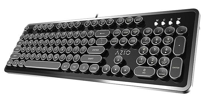 Ce este o tastatura mecanica: avantaje, dezavantaje, performanta si preturi