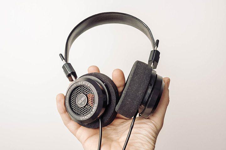 casti audio de calitate