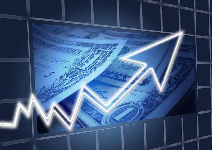 Ce trebuie sa stii despre cursul de schimb la platile cu cardul in strainatate sau in alta valuta