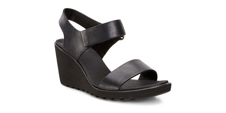 Sandale Ecco
