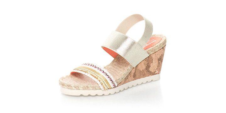 Sandale Desigual