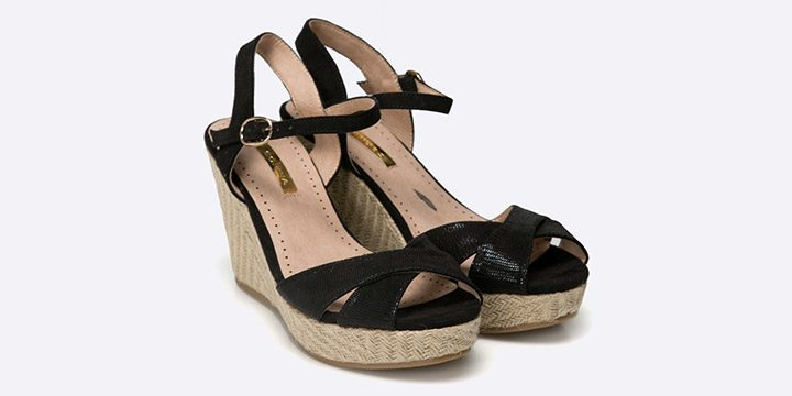 Sandale Corina