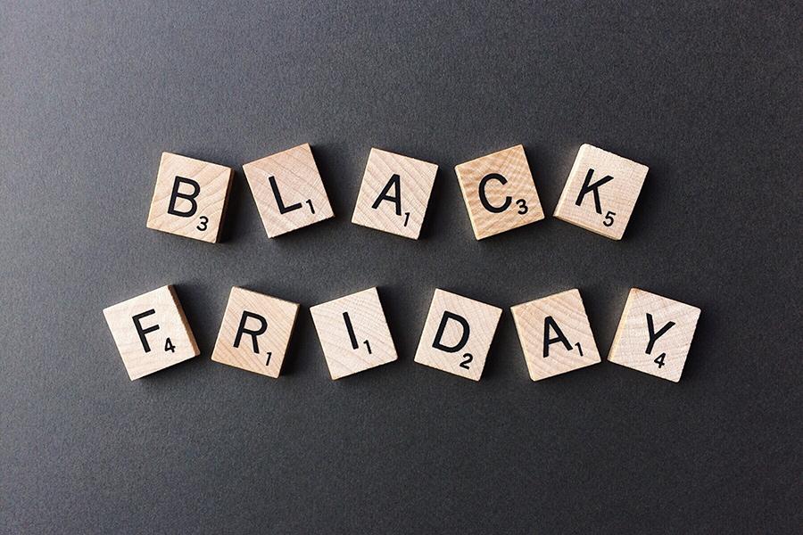 Reducerile si ofertele eMAG de Black Friday 2020