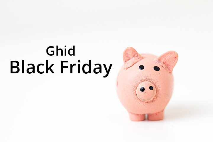 ghid de black friday