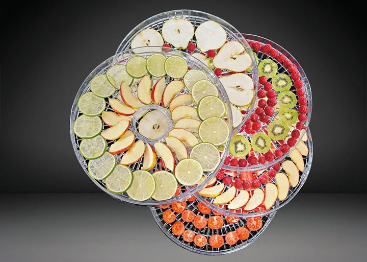 legume si fructe taiate felii