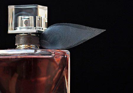 parfum pentru femei
