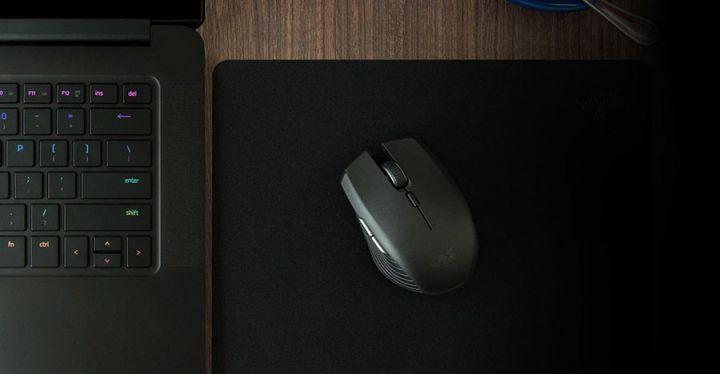 De ce si cum sa alegi un mouse wireless: avantaje, dezavantaje, tehnologii
