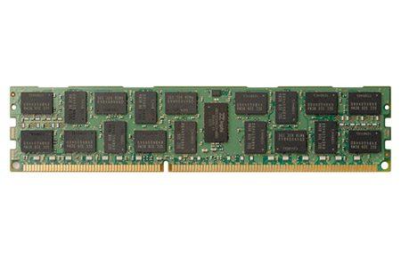 memorie RAM cu ECC
