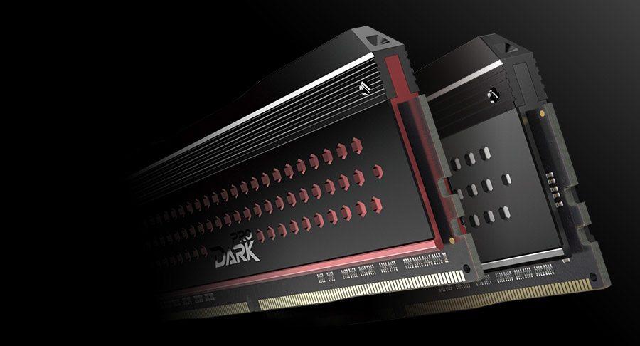 Memoria RAM: ce este, cantitatea necesara, cum alegi un kit pentru PC si laptop
