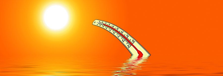 Termometru de camera: cum masori temperatura ambientala din apartament
