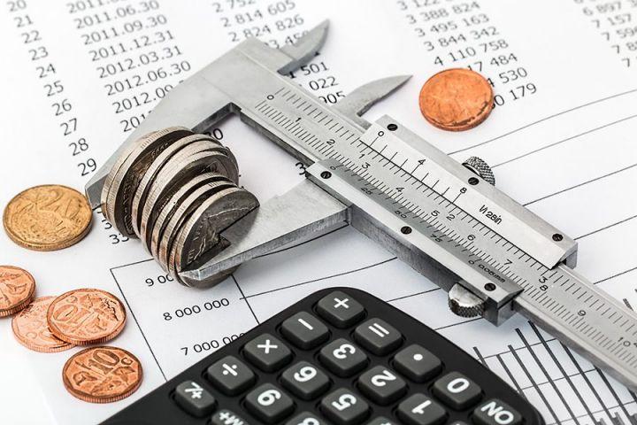 Eliminarea comisioanelor bancare la conturile cu servicii de baza: ce trebuie sa stii, neclaritati si ambiguitati
