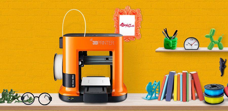 Imprimante 3D: ce sunt, intrebuintari, cum alegi, tehnologii si preturi
