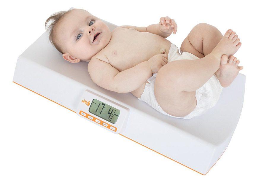 Cum sa alegi un cantar pentru bebelusi: modele, caracteristici si recomandari