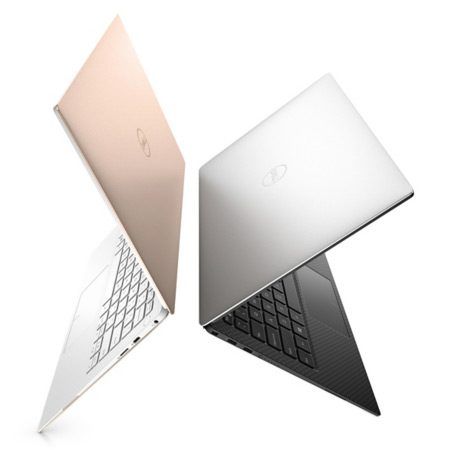 ultrabook dell