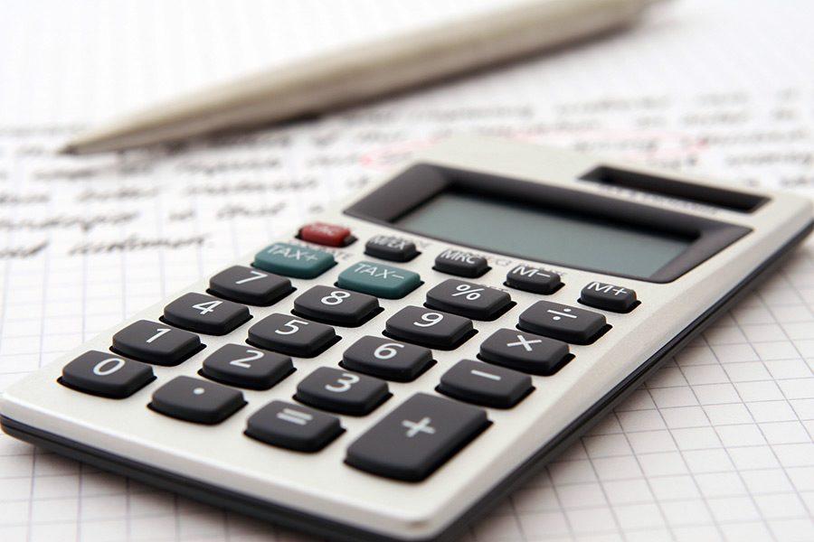 Calculatoare de birou: cine are nevoie de ele, tipuri, functii si preturi
