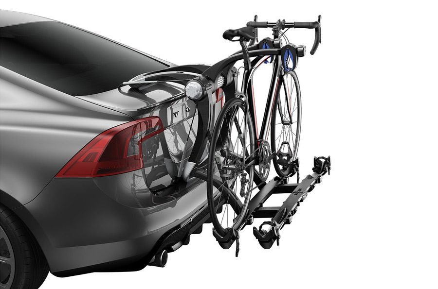 suport de bicicleta pentru haion