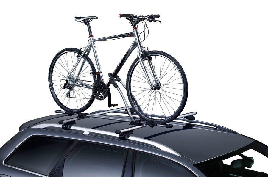 suport de bicicleta pentru masina