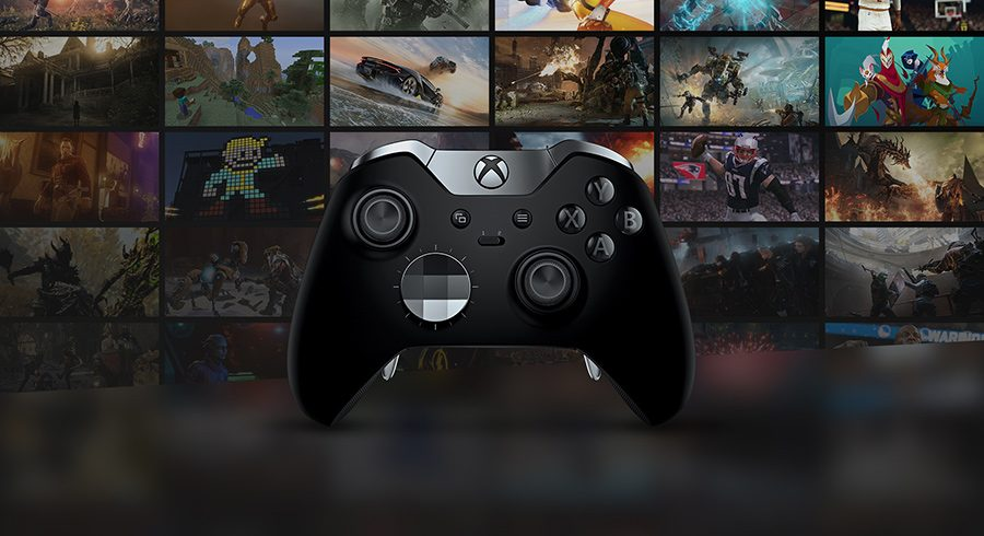 Cum alegi un gamepad: controller pentru gaming pe PC si consola