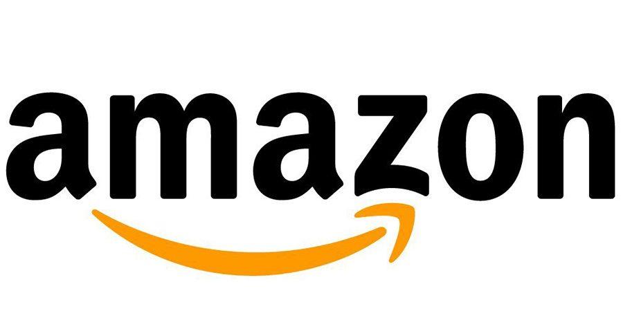 Reducerile zilei la Amazon