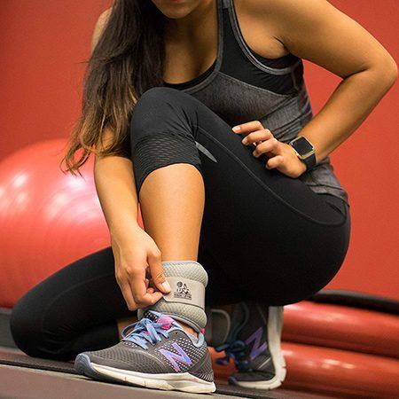 greutati de fitness