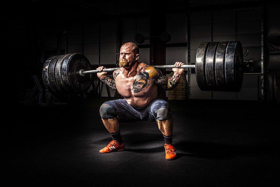 Gantere, haltere si greutati pentru fitness: tipuri, caracteristici si preturi