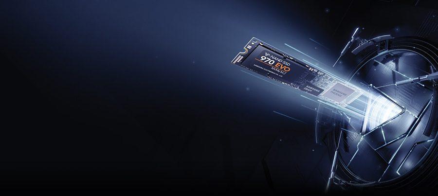 SSD (Solid State Drive), stocare rapida pentru PC: cum alegi, tipuri, preturi