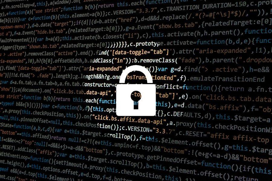 siguranta informatica