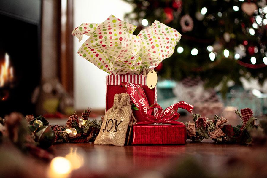 Cadouri de Craciun 2019 – idei de cadouri pentru el, cadouri inedite pentru ea si pentru parinti
