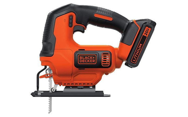 fieratrau pendular black and decker