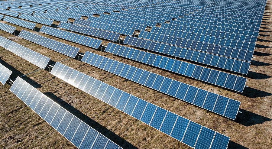Sisteme cu panouri fotovoltaice: eficienta, cat te costa, tipuri si tehnologii