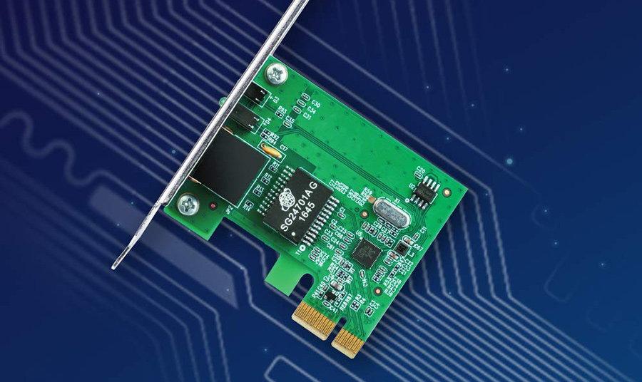 Placa de retea Ethernet pentru PC sau laptop: de ce si cum alegi
