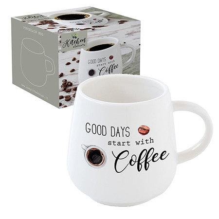ceasca cafea ceai