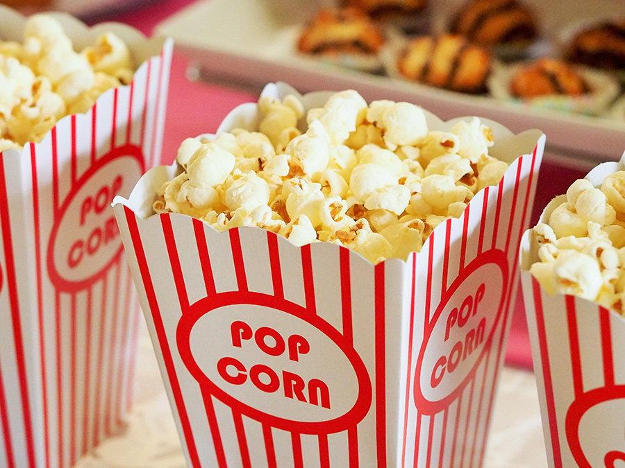 Cele mai bune carti care au inspirat filme celebre