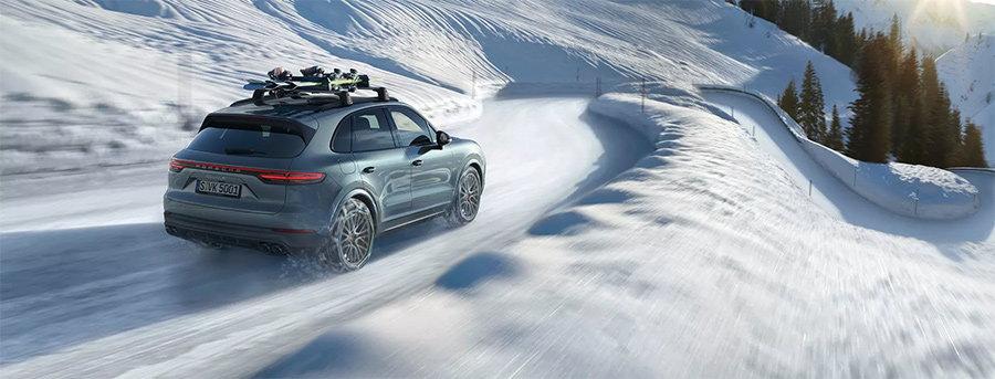Suport auto pentru ski si snowboard: ce trebuie sa stii, caracteristici si tipuri