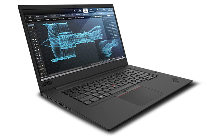 laptop business lenovo thinkpad
