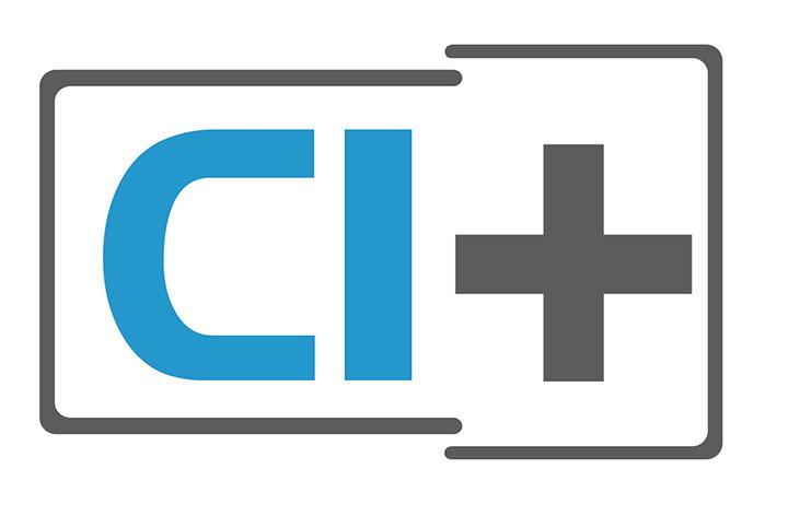 Modul/Card CI+ pentru TV prin cablu fara receiver: ce si cum