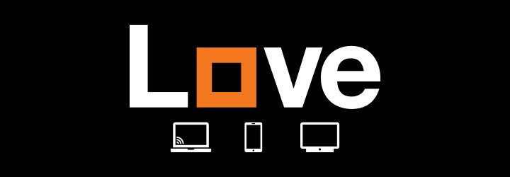 Orange Love: detalii si preturi. Internet, TV si mobil intr-un singur pachet