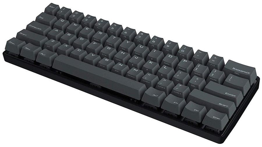 tastatura 60 la suta