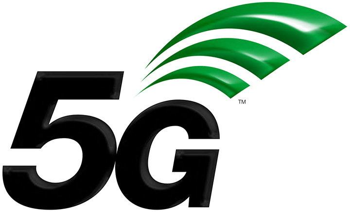 Ce este si ce beneficii aduce tehnologia 5G in telecomunicatii