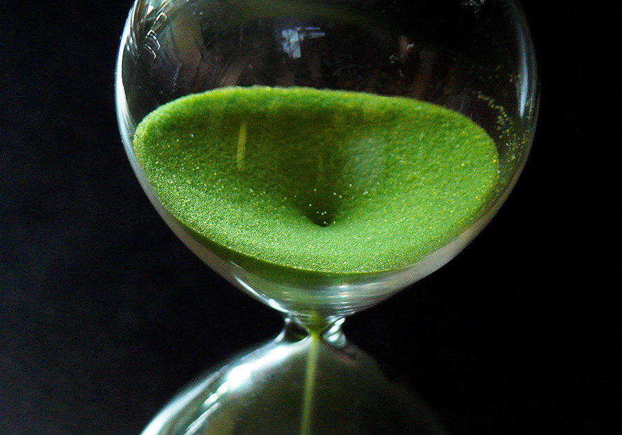 Ce este si ce face un timer (temporizator) la electrocasnice?