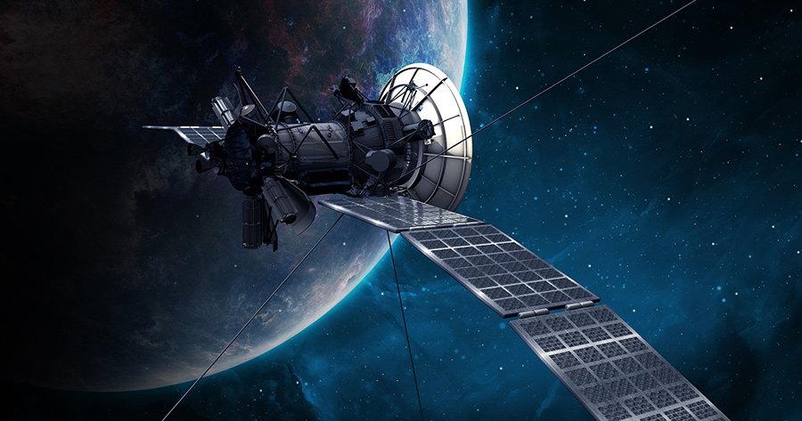 Pozitionare GPS: ce sunt si ce fac Glonass, Galileo, BeiDou?