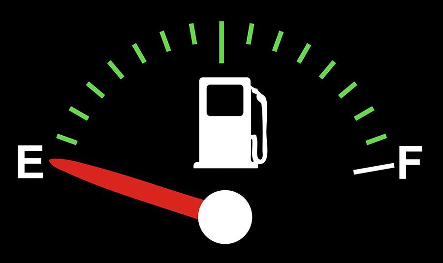 Monitorul preturilor carburantilor: cum afli cel mai mic pret la pompa