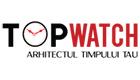 logo topwatch