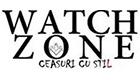 logo watchzone