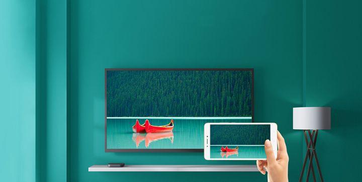 Proiecteaza wireless direct pe TV: ce este Miracast, Google Cast si Apple AirPlay?
