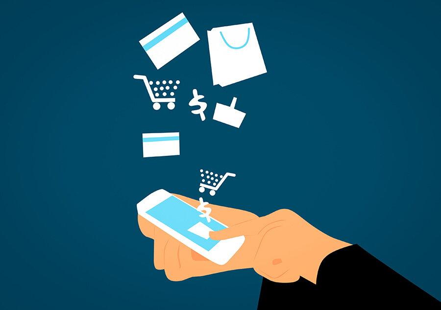 aplicatii mobil fintech