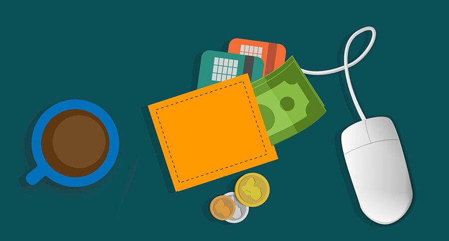 Directiva PSD2, Open Banking, platile cu cardul si ce inseamna pentru tine