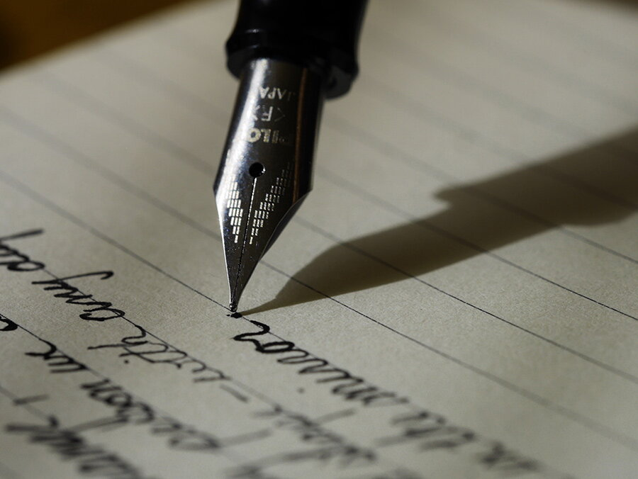 Biografii si memorii pe care trebuie sa le citesti