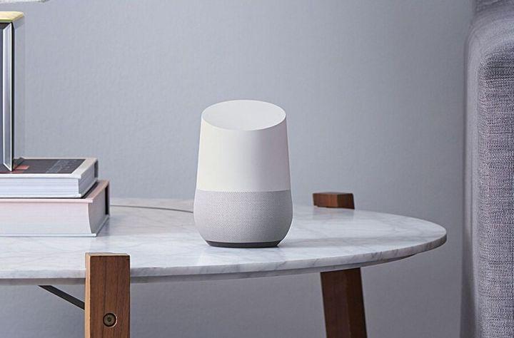 Boxe inteligente cu asistenti virtuali Alexa, Siri si Google Assistant