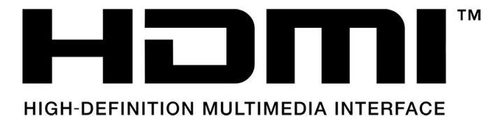 Conectorul HDMI: ce este, versiuni, caracteristici si functii